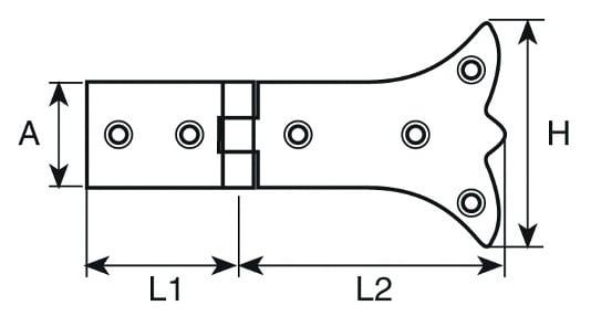CM.4126.65.JU