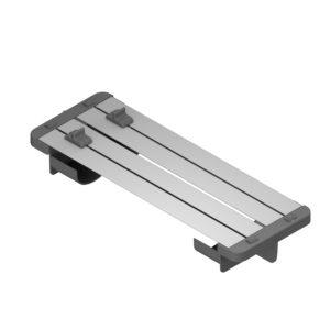 Roll holder