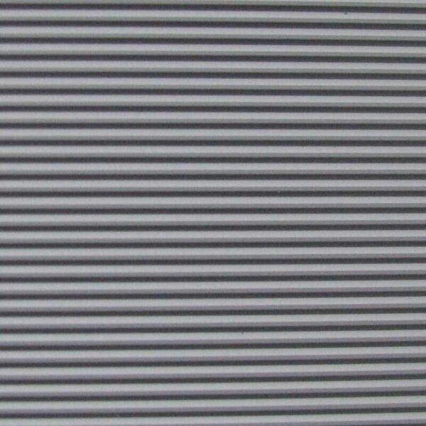 Anti-slip mats 1