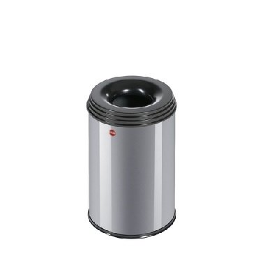 Hailo Profiline Safe M bin