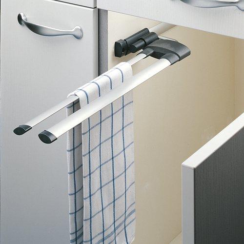 """Hailo Towel rail """"Secco-S"""""""