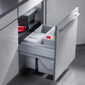 Hailo AS Cargo Soft 600 24/10/10/10/D