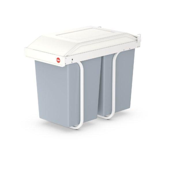 Hailo Multi-Box Duo L bin