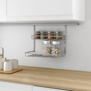 Spice multipurpose rack CLASSIC
