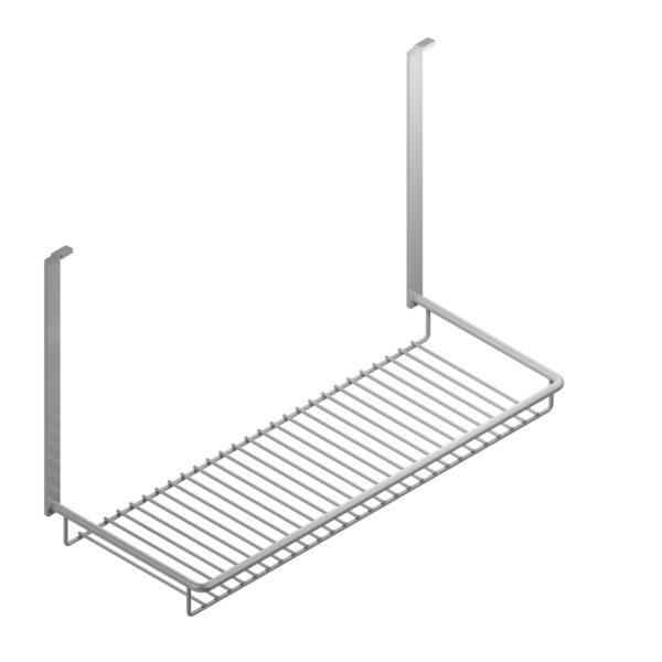 """Multipurpose rack """"Menage confort CLASSIC"""""""
