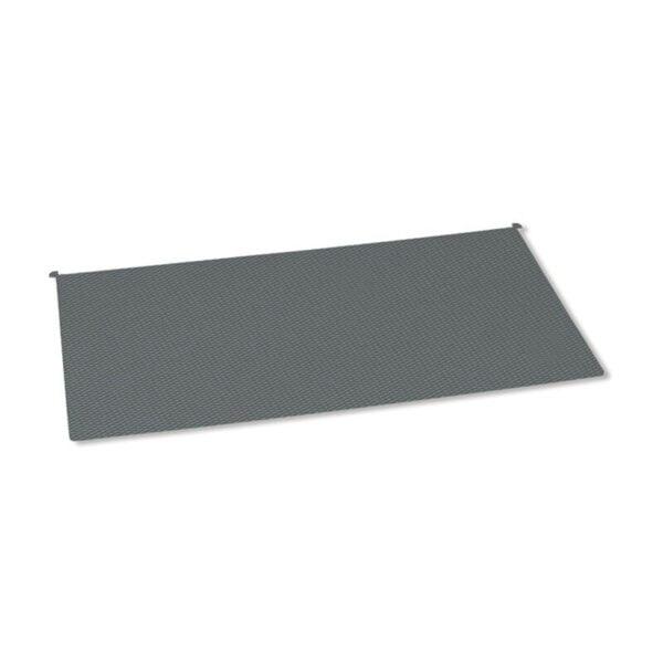 "Non slip mat for ""Libell Extendo"" pull-out shelf 3"