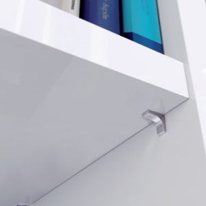 "Shelf support ""K LINE"""