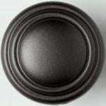 Titanium bronze