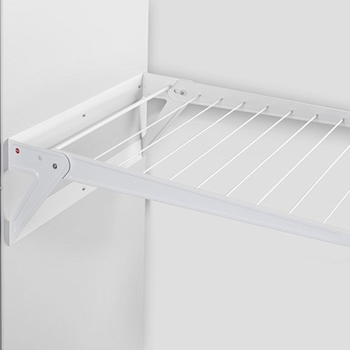 Hailo Laundry-Rack