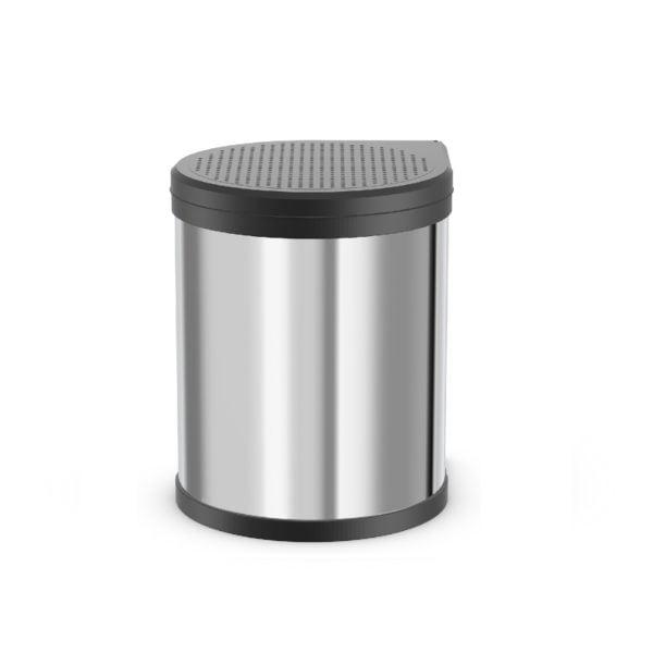Hailo COMPACT-BOX M bin