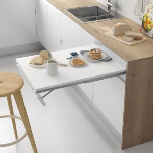 Pull-out table CLASSIC
