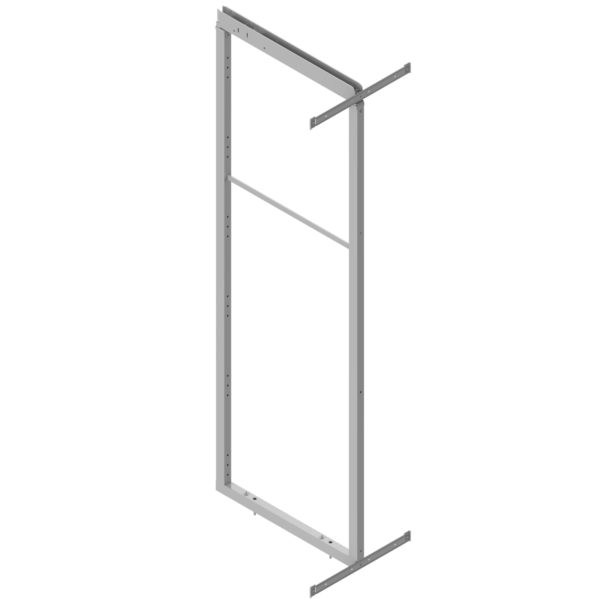 """Pull-out frame """"Menage confort"""""""
