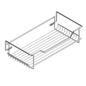 1-level shelf CLASSIC