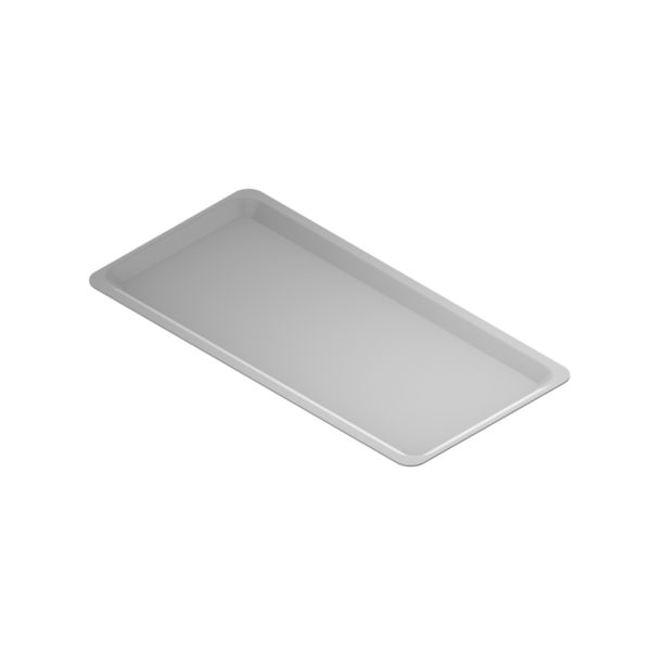 Dish and glass rack tray CLASSIC