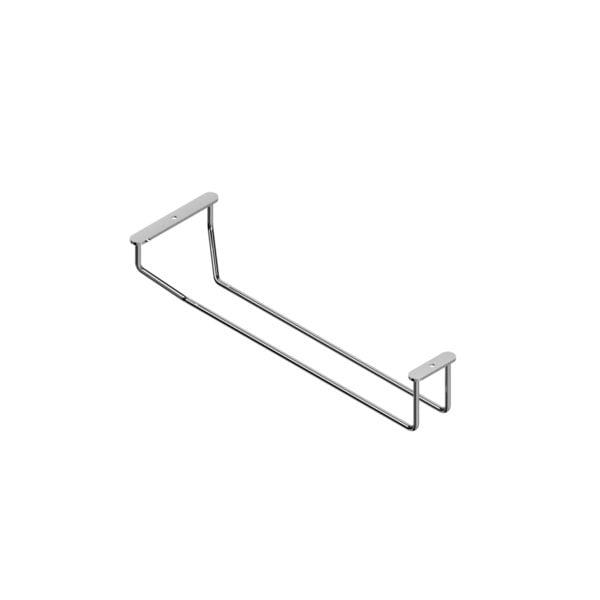 Glass holder CLASSIC
