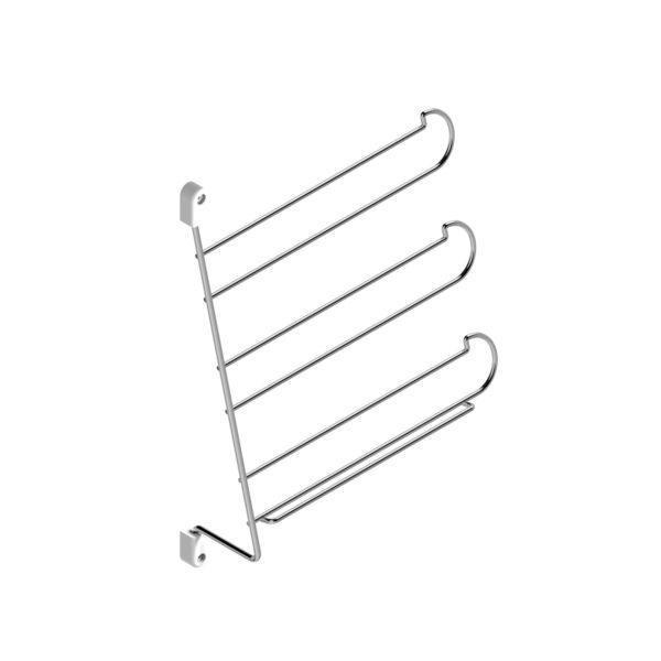 "Tie-belt holder ""Menage confort"""