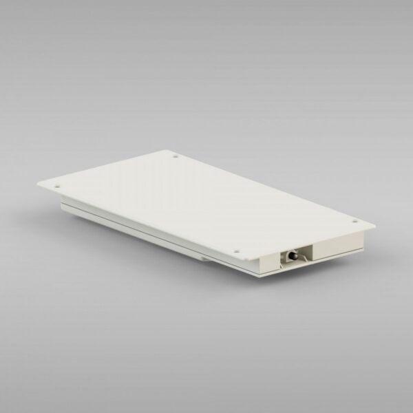 Hailo Libero 3.0 Electronic Door-Opener 2
