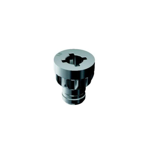 TARGET J12 pinion screw 3