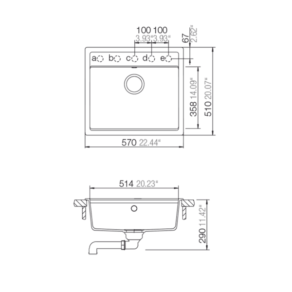 NEMO N-100 1
