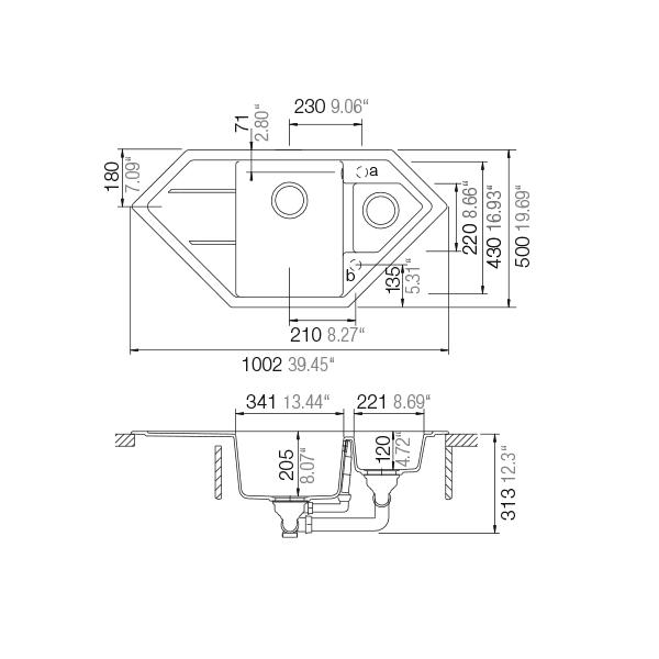 SIGNUS C-150 5