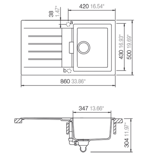 SIGNUS D-100 5
