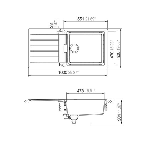 SIGNUS D-100L 5