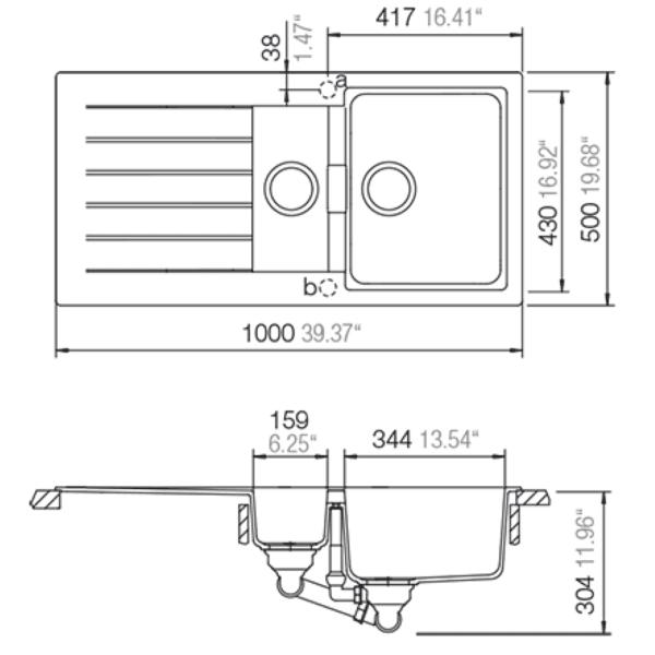 SIGNUS D-150 5