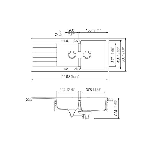 SIGNUS D-200 5