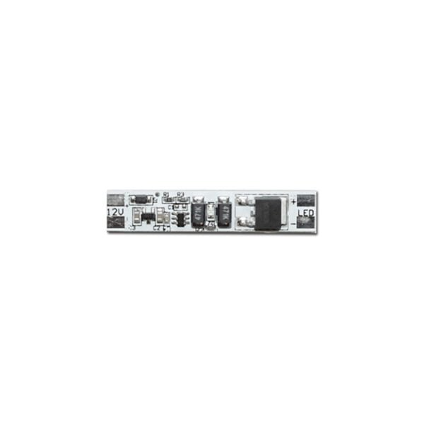 Switch for profiles 60W, 12 VDC