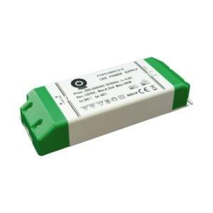 LED POWER SUPPLY 12V, 100W, 8.33A