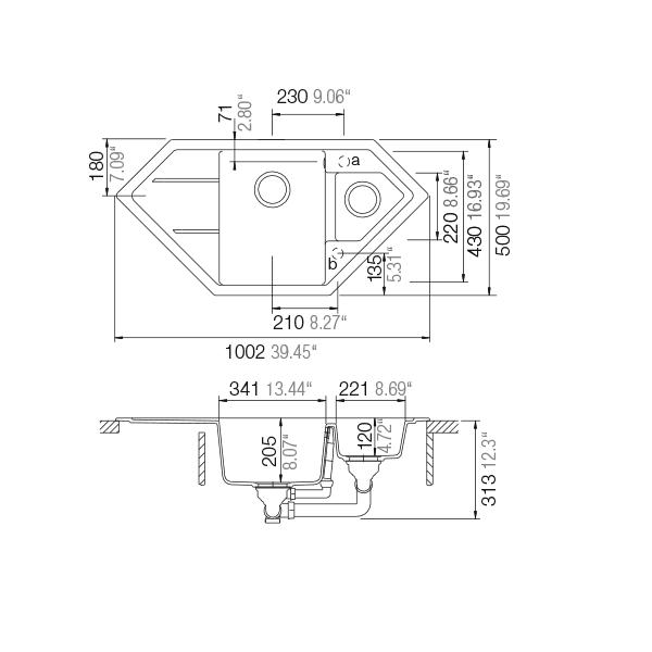 PRIMUS C-150 5