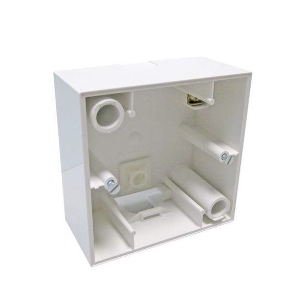 Dimmer switch for LD 8104P