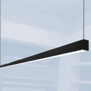 LED SUSPENSION LIGHT LD 8104P