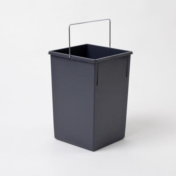 Inner bin - 1008879