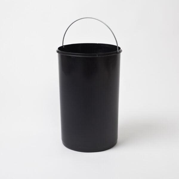 Inner bin - 1030459