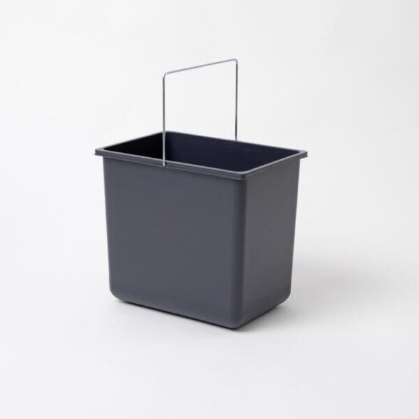 Inner bin - 1049519 3