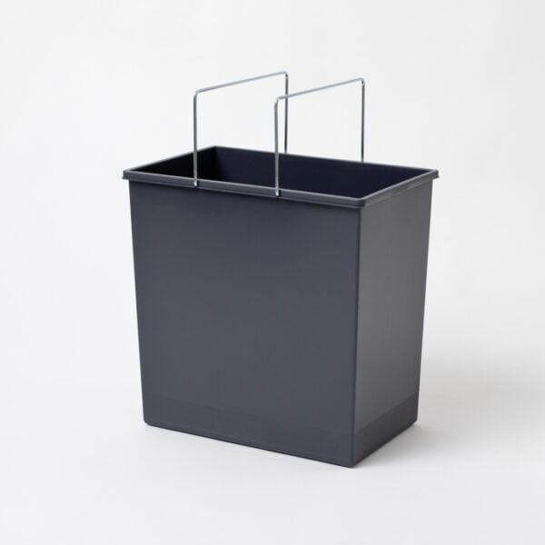 Inner bin - 1050209