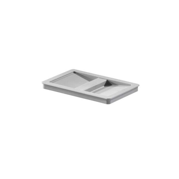 Inner bin lid - 1068589 2
