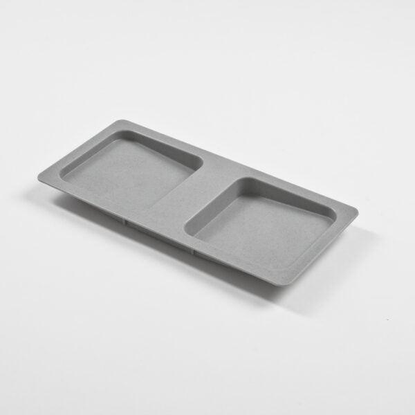 Inner bin lid - 1069619