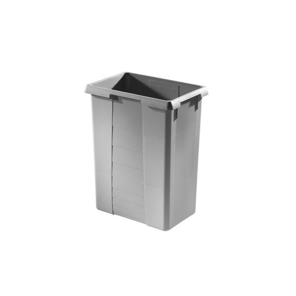 Inner bin - 1080369 3