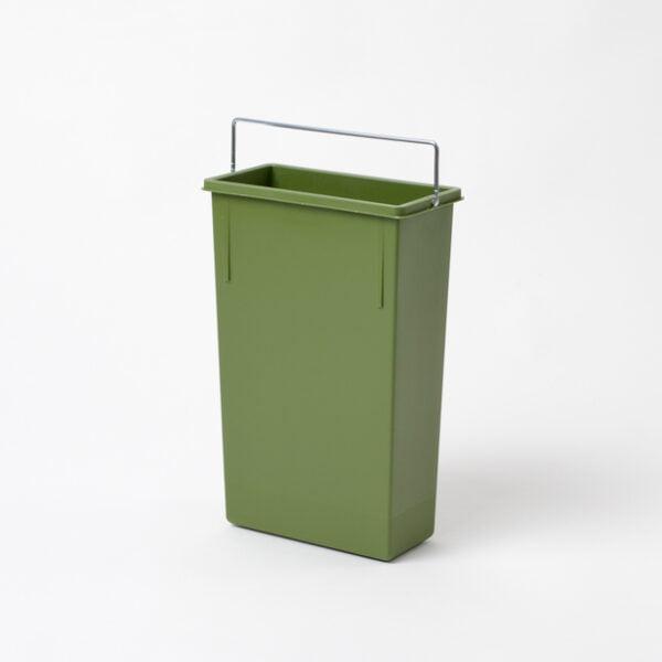 Inner bin - 1080989 3