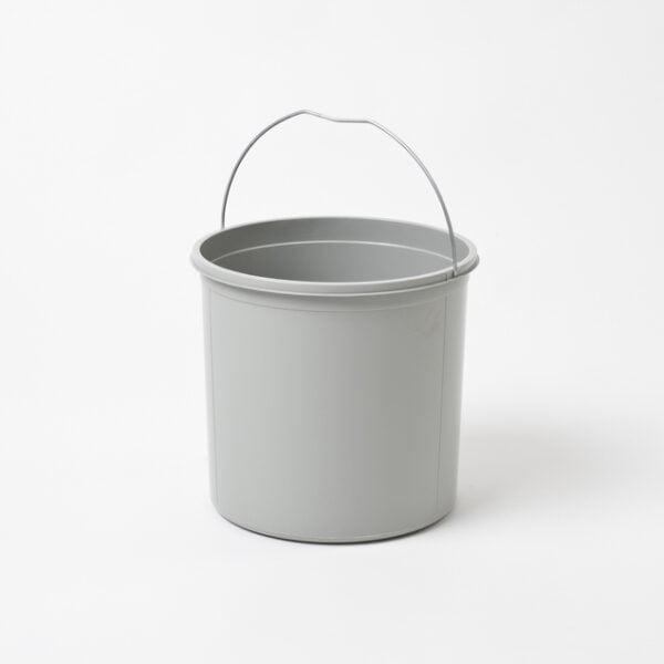 Inner bin - 1081529