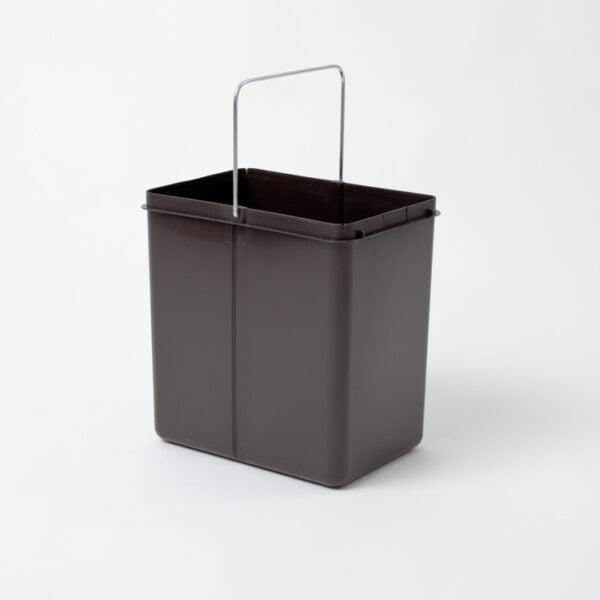 Inner bin - 1082599 3
