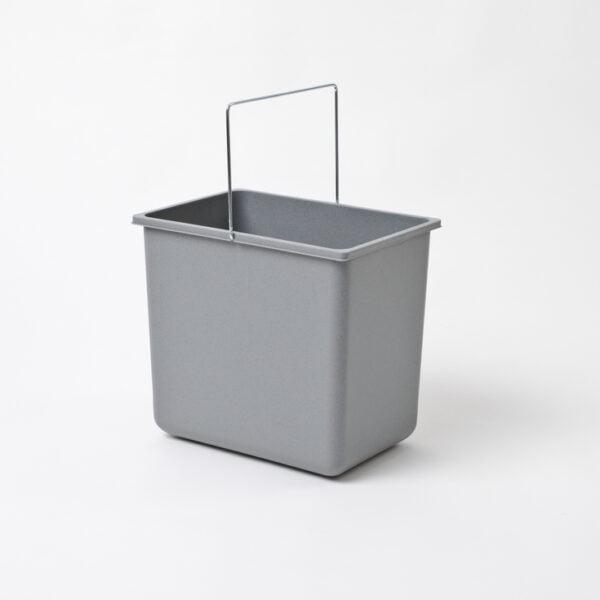 Inner bin - 1094079 3