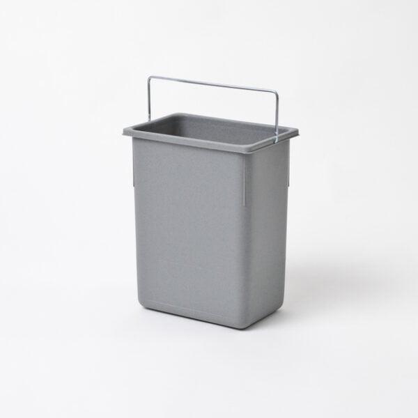 Inner bin - 1094089 3