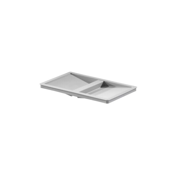 Inner bin lid - 1100719 2