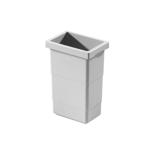Inner bin - 1102429 3