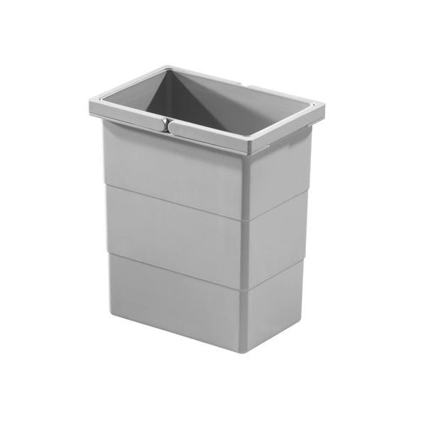 Inner bin - 1102439 3