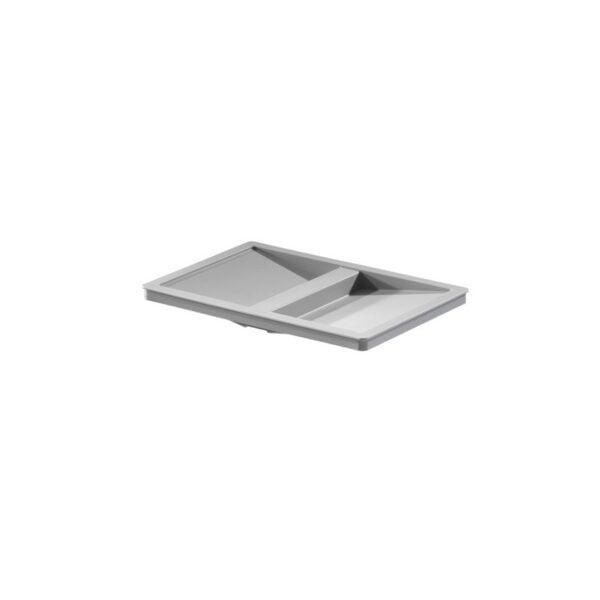 Inner bin lid - 1104849 3