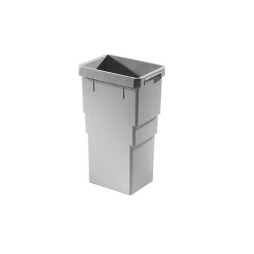 Inner bin - 1107229 3